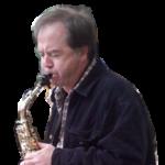 Kurt Eherenman